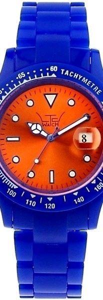 Orange Sky, Chronograph, Rolex Watches, Bracelet Watch, Accessories, Jewelry Accessories