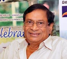 MS Narayana is dead - read complete News click here..... http://www.thehansindia.com/posts/index/2015-01-24/MS-Narayana-is-dead-127561