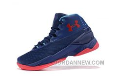 http://www.jordannew.com/buy-under-armour-curry-35-blue-red-mens-shoes-authentic.html BUY UNDER ARMOUR CURRY 3.5 BLUE RED MENS SHOES AUTHENTIC Only 88.36€ , Free Shipping!