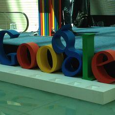 Google Engage Conf