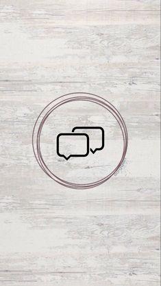 Flowery Wallpaper, Dark Wallpaper, Kawaii Wallpaper, Tumblr Wallpaper, Instagram Logo, Instagram Design, Watercolor Illustration Children, Design Kaos, Picture Templates