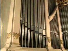 Johann Sebastian Bach BBC Documentary Part 2