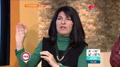Psic. Mariel Barbeito : Memoria visual auditiva y sensorial.