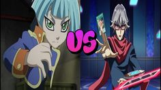 The King of Games Tournament II Quaterfinal: Sora vs Declan (Match Sora, King, Games, Videos, Anime, Fictional Characters, Gaming, Cartoon Movies, Anime Music