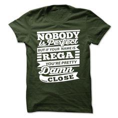 (Top Tshirt Deals) REGA at Tshirt design Facebook Hoodies, Funny Tee Shirts