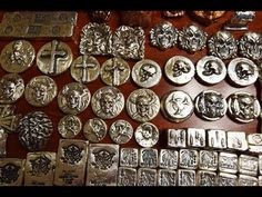 My Last Large Silver Order Before Spot Prices Started Going Up! MK Barz - Gold Silver Council