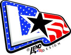 Leno Design