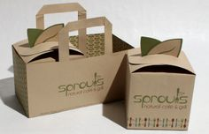 Sprouts-to-go-packages.jpg 612×396 pixels
