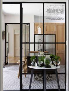 kuhle dekoration kucheneinrichtung munchen, 80 besten küche bilder auf pinterest in 2018   moderne küchen, Innenarchitektur