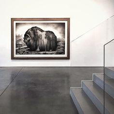 regram @sverre_malling #exhibition THE BLOSSOMS WE WEAR IN OUR HATS @gallerihaaken 30.03-30.04 @sverre_malling #drawings #contemporaryart #oslo (photo: @hkaspenberg )