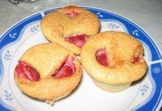 Top 9 cukor- és gluténmentes muffin   NOSALTY – receptek képekkel