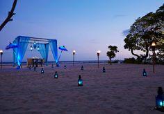 Courtyard by Marriot Bali Beach Club - Indonesia