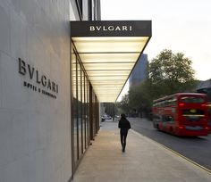 bulgari bathroom - Google Search