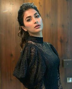 Pooja Hegde Pooja hegde NATIONAL SAFETY DAY (SECURITY OF INDUSTRIAL INSTITUTIONS – INDIA) - MARCH 04 PHOTO GALLERY  | IIISM.COM  #EDUCRATSWEB 2018-11-30 iiism.com http://www.iiism.com/uploads/content/SE05.JPG