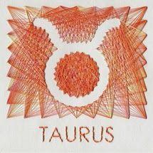 Horoscope Forecast 2016 : Taurus 2016 Horoscope Taurus Sun Sign, Sagittarius Moon, Astrology Taurus, Tarot Astrology, Zodiac Taurus, Yearly Horoscope, Horoscope Signs, Zodiac Horoscope, Zodiac Signs