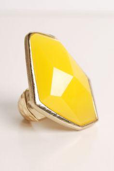 Lemonade Ring $12.00