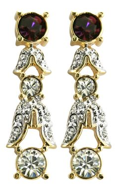 Learn The Language Of Jewelry | Top Jewelry Brands, Designs & Online Jewellery Stores
