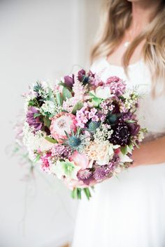 Hochzeit im April | Friedatheres.com