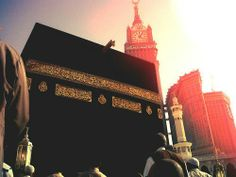 Allah thanks to you give me these eyes for see the holy Kaba Sarif. That is my luck I have eyes for see the holy Kaba Sarif Mecca Hajj, Mecca Islam, Great Places, Beautiful Places, Beautiful Mosques, Masjid Al Haram, View Wallpaper, Mecca Wallpaper, Allah Wallpaper