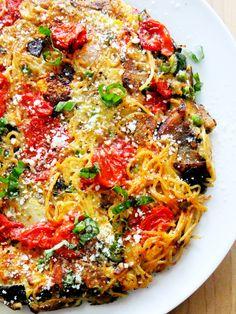 PROUD ITALIAN COOK pasta pizza