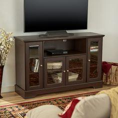 Andover Mills® Johanna TV Stand