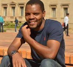 #MceboDlamini #FeesMustFall2016  #SouthAfrica #Education #activism #student #movement #freeeducation #freequalityeducation #revolutionary #revelution #freedomfighter #african #southafrican #struggle