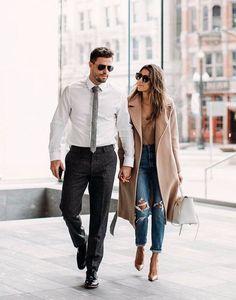 Моя цель, счастливое замужество, уже достигнута легко, радостно и просто. Я уже счастлива. Счастье моё со мной. Благодарю