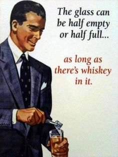 true. more like vodka though.