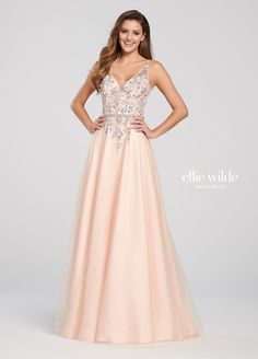 Whether your vibe is girl-next-door or edgy and cool, Ellie Wilde prom dresses are designed for anyone who lives wilde. Shop our collection and find your perfect prom dress! Princess Prom Dresses, Junior Prom Dresses, Sequin Prom Dresses, A Line Prom Dresses, Beautiful Prom Dresses, Evening Dresses, Tulle Gown, Perfect Prom Dress, A Line Gown