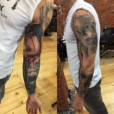 Картинки по запросу soccer ball tattoo