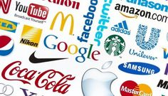 What The Best Brands Will Do In 2015 - Pulse