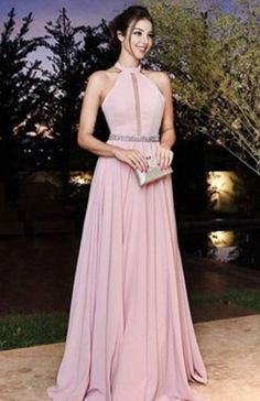 6e02388f27f 63 best Prom Dresses images on Pinterest
