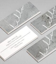 MiniCard-Designvolagen durchstöbern