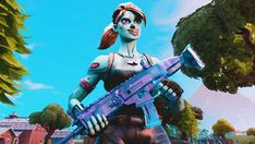 Ghool miniature - Fortnite about you searching for. Funny Text Memes, Super Funny Memes, Billie Eilish, Film Venom, Arley Queen, Ghoul Trooper, Fortnite Thumbnail, Game Wallpaper Iphone, Gamer Pics