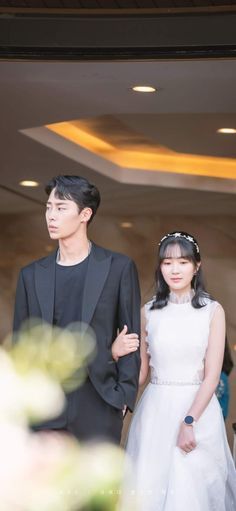 You do things… Korean Drama Movies, Korean Actors, Mbc Drama, Girl Friendship, Kim Sang, K Wallpaper, Couple Illustration, Movie Couples, Couple Relationship