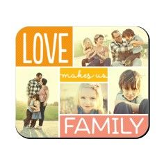 Get 2 FREE Shutterfly mousepads, deal ends on Tuesday! -->