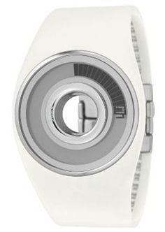 Stark Watch. Really want this!