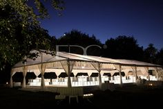 L'incanto del total white per un matrimonio elegante e sofisticato - Eventi di Classe - Rosy Fusillo