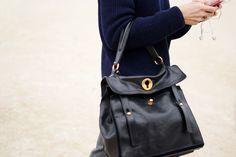 Paris Fashion Week Handbags from Carin Olsson (17)