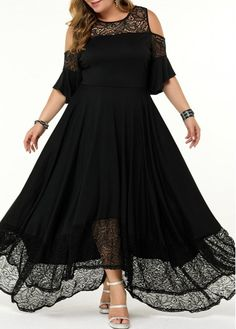 Cheap plus size dresses Plus size dresses online for sale Shirred Dress, Belted Dress, Sheath Dress, Curvy Outfits, Plus Size Outfits, Turquoise Lace Dresses, Dress Plus Size, Look Plus, Spandex Dress