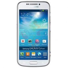 Samsung Galaxy S4 Zoom SM-C101 - White | RP: $569.95, SP: $534.95