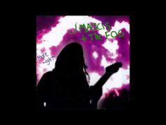 ▶ J Mascis + The Fog - More Light [Full Album] 2000 - YouTube
