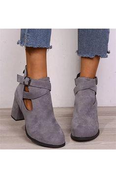 #chunkyheels #sandalssummer #sandalsoutfit #sandalsheels #heels #heelsclassy #heelswithjeans #heelsprom #icuteshoes #blockheelsoutfit #blockheelsoutfitjeans #blockheelsoutfitjeansstreetfashion #heelsclassyelegant #heelsclassyelegantoutfit #heelsoutfits #heelsoutfitscasual #heelswithjeansoutfit Block Heels Outfit, Casual Heels Outfit, Heels Outfits, Sandals Outfit, Heeled Boots, Ankle Boots, Mid Heel Sandals, Chunky Heels, Shoes Online