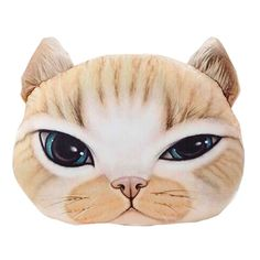 Jewelry, Accessories and Clothing for Cat Lovers, with WORLD Shipping. Visit our Store () by Tapping on our Bio's Link . . . #cats #cat #catsofinstagram #instacat #kitten #kitty #catstagram #catlover #kittens #cute #catsagram #lovecats #ilovemycat #catoftheday #catlovers #instacats #instagramcats #meow #crazycatlady #catsofig #catlady #kittycat #cats_of_instagram #cutecats #catlove #catsofday #sphynx_feature #sphynx #sphynxcat #sphynxofinstagram