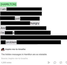 The hidden messages in Hamilton are so relatable Theatre Nerds, Musical Theatre, Theater, Hercules Mulligan, Hamilton Lin Manuel Miranda, Aaron Burr, Hamilton Musical, And Peggy, What Is Your Name