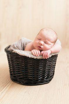 Vauvakuvaus, vastasyntyneen kuvaus, lapsikuvaus, Kotka