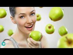 Dieta de o Singura Zi - Iti Taie Definitiv Pofta de Mancare - YouTube