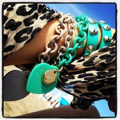 Ops!Objects & Tiffany & Co.