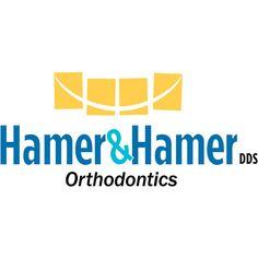 Welcome to Hamer & Hamer Orthodontics New Website!