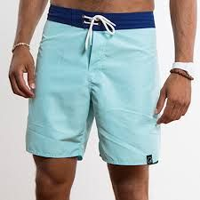 Image result for board shorts